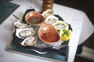 daily-selection-of-oysters-at-ravello