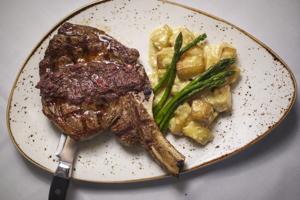 grilled-ribeye-steak-at-ravello