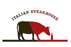 An Italian Steakhouse
