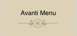 Avanti Private Dining Menu